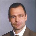 Steffen Donner - Geesthacht