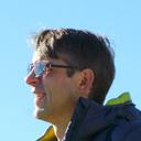 Andreas Mayr - Dietach