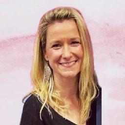 Janine Zengerling's profile picture