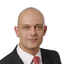 Gerhard Heinrich - München
