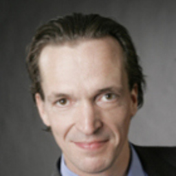 Markus Domhöver - T-Systems International GmbH - Münster