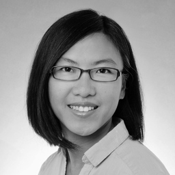 Dr. Shuofei Cheng's profile picture