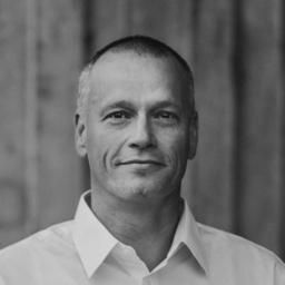 David Mann - Finance, Verlagswesen, Automotive, Mobile Payment - München