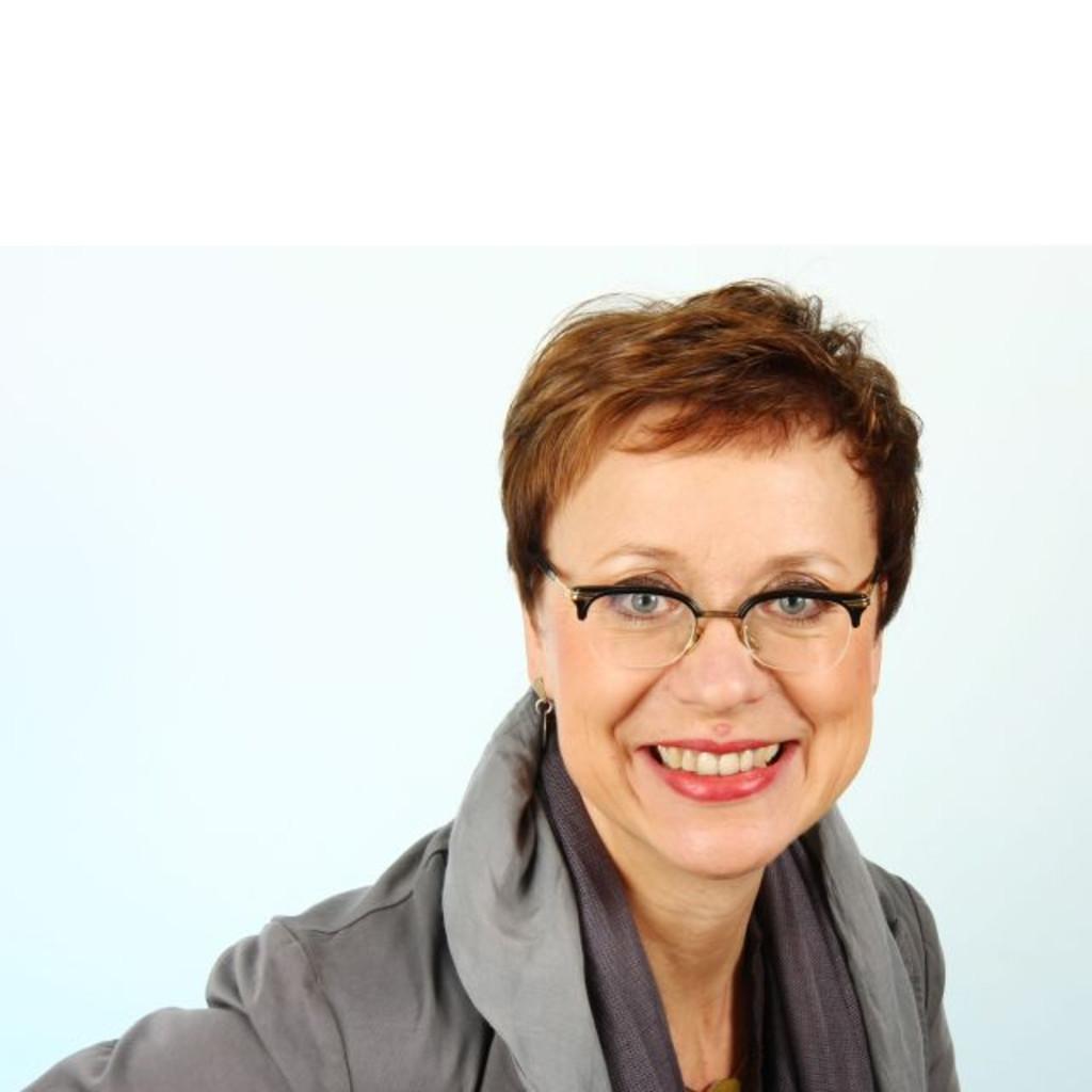 Elke Barleben's profile picture