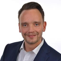 Marko Petsch