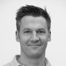 Chris Schwarzfischer