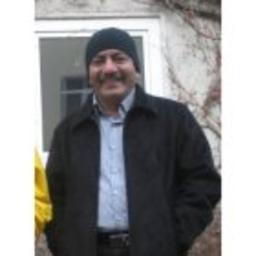 Divyesh Patel - Radix Web - Ahmedabd