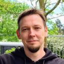 Mathias Müller - Berlin