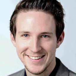 Mag. Florian Brunner - SoWi-Holding - Innsbruck