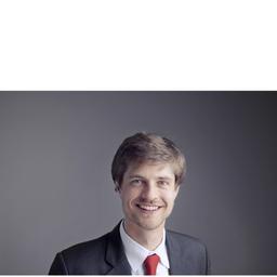 Dr. York Zieren - Brödermann Jahn Rechtsanwaltsgesellschaft mbH - Hamburg
