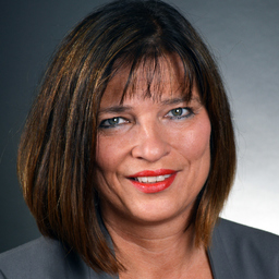 Sabine Oppmann - Julius-Maximilians-Universität Würzburg - Würzburg