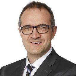Michael Achtelik - Informatica GmbH - Stuttgart