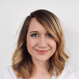 Astrid Ringbauer - s IT Solutions AT Spardat GmbH - Wien