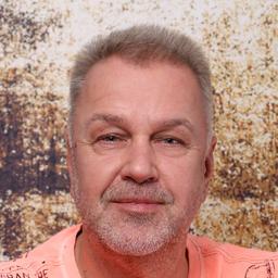 Carsten Fischer - Blohm Jung GmbH