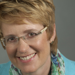 Doris Bogendörfer - bogendörfer Personalentwicklung - Saarbrücken