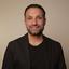 Musa Tonk - Münster