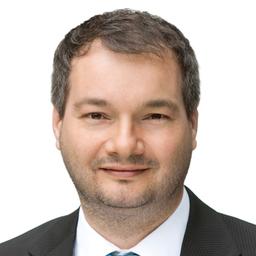 Gilbert Collé