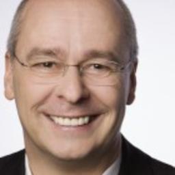Jobst Scheuermann - Scheuermann Consulting GmbH - Berlin