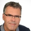 Steffen Anders - Brandenburg an der Havel
