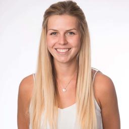 Anne Jasper - TSV Bayer 04 Leverkusen