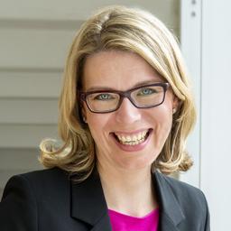 Regine Hoffmeister's profile picture