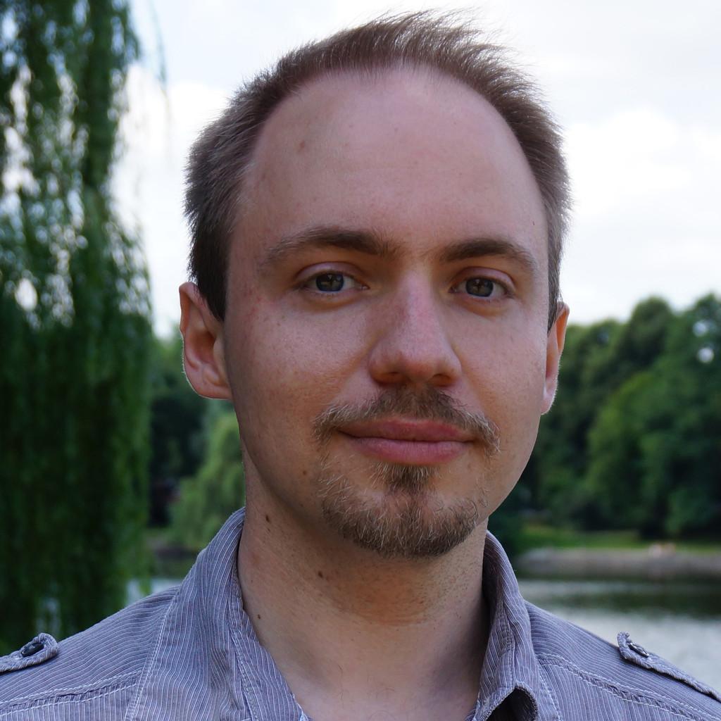 Daniel marx co founding game designer producer for Marx hamburg