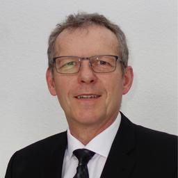 Armin Becker - Data Respons GmbH - Mainz