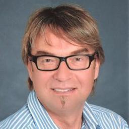 Jurgen Fuchs Projektmanager Consus Re Ag Xing