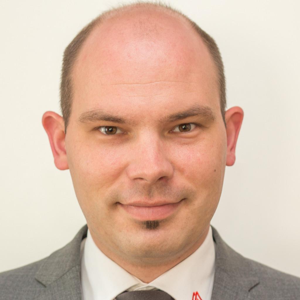 Dominik Allig's profile picture