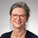 Anja Köhler - Aumühle