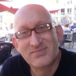 Hans van Schip's profile picture