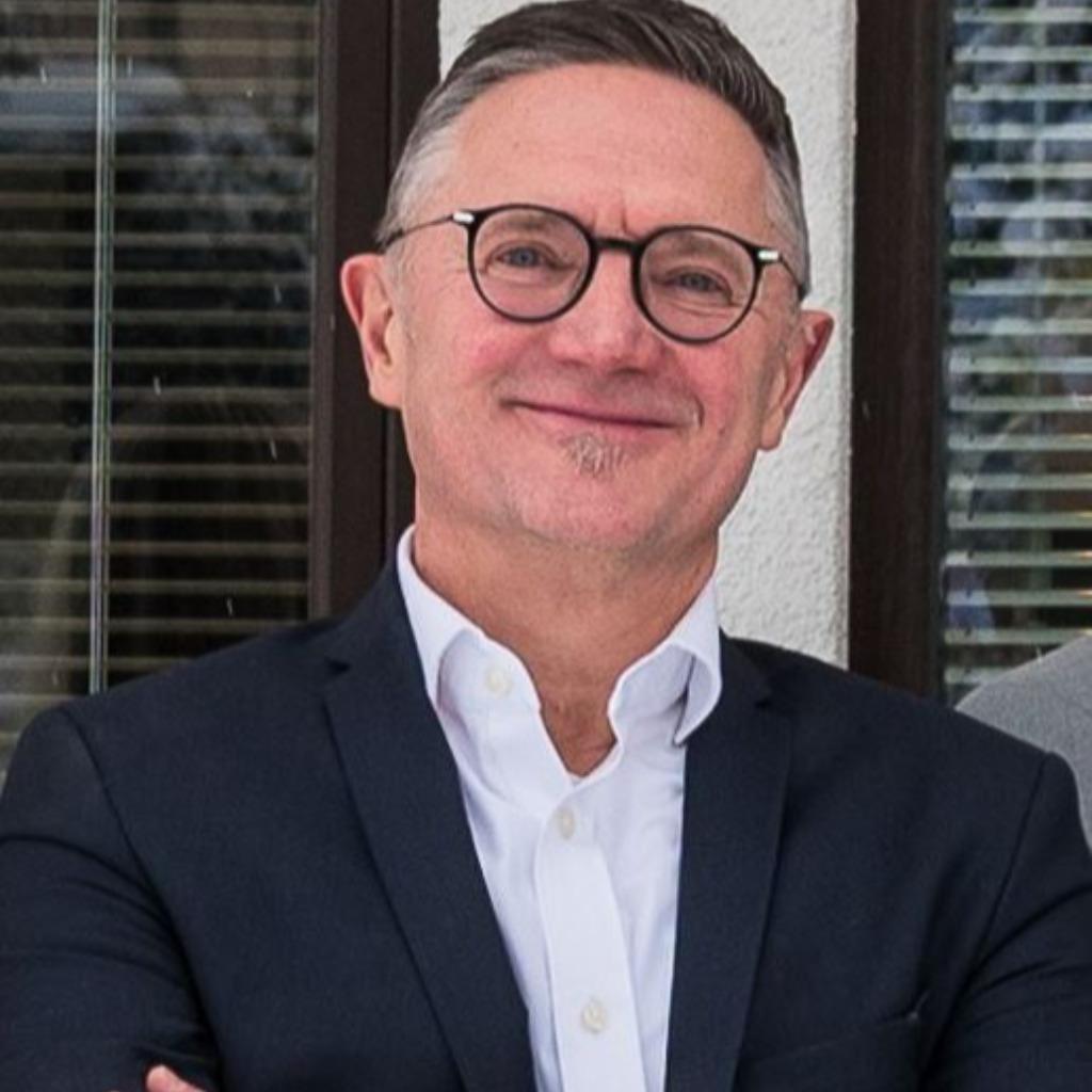 Michael Butz's profile picture