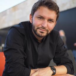 Jan Baumgartner's profile picture