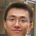Peng Chen - Nürnberg