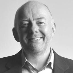 Horst Boßler's profile picture