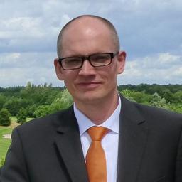 Dirk Freitag - www.Handelskontor-Freitag.de  / www.Laboreinkauf.de - Minden