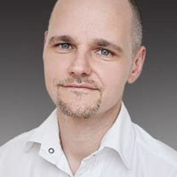 André Wengorz - CHECK24 Vergleichsportal - Hohenbrunn