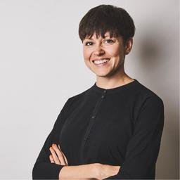 Renata Filippi - http://renatafilippi.de/ - Hamburg