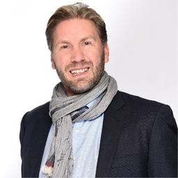 Olaf Janssen-Weetz - Freiberufler - Hannover