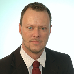 Sven Albrecht - IBB Elektronik - Kompetenz für Sicherheit - Güstrow