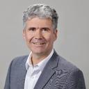 Frank Will - Aachen