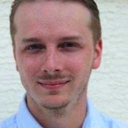 Stan Strawa's profile picture