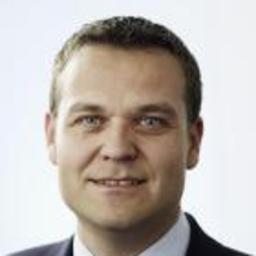 Jörg Hild - PricewaterhouseCoopers - Frankfurt am Main