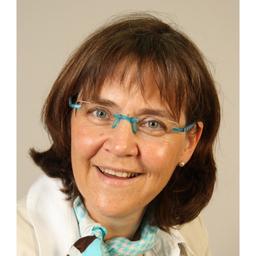 Cornelia Lutz's profile picture
