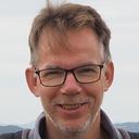 Robert Lau - Köln