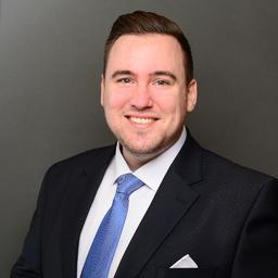 Florian Peters - SMILODOX GmbH & Co. KG - Hamburg
