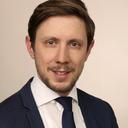 Sebastian Stumpf - Frankfurt a. M.