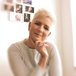 Dipl.-Ing. Birgit Trommler - Allianz - Bad Dürrenberg