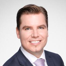 Patrick Meinelt - HdM | Hochschule der Medien, Stuttgart - Köln
