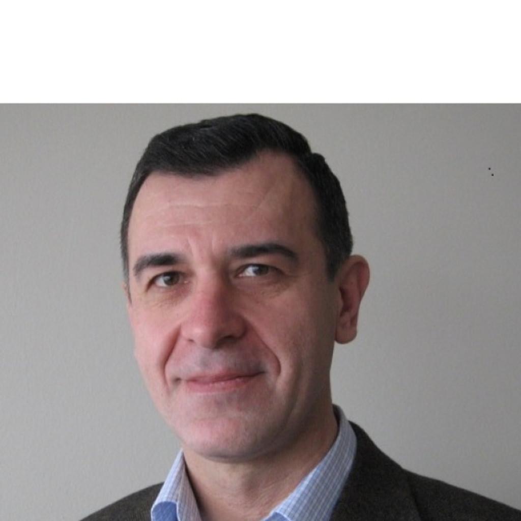 Ovidiu Coroian's profile picture